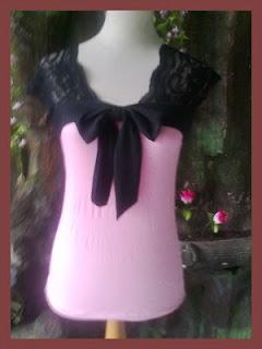 pakaian wanita_1