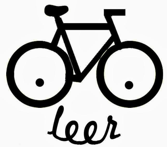 http://www.diariosur.es/v/20140220/malaga/autora-atropello-mortal-ciclista-20140220.html
