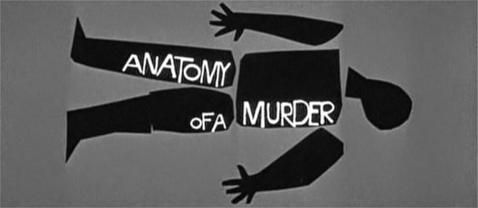 Tartaruga Máxica: Anatomía de un asesinato