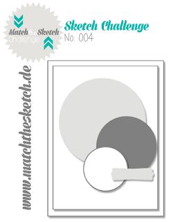 http://matchthesketch.blogspot.de/2014/01/mts-sketch-challenge-004.html