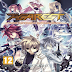 Free Games Download Record of Agarest War