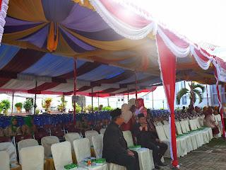 dekorasi tenda, SUMBER JAYA oNLine, menerima pesanan pembuatan sarung kursi, jual sarung kursi, sarung kursi futura, sarung kursi napolly, sarung kursi chitose lipat, sarung kursi ketat, sarung kursi plastik, sarung kerusi malaysia, jual sarung kerusi, toko sarung kursi, kedai sarung kursi, konveksi sarung kursi, sarung, kursi, jual, dekorasi tenda pesta, jual dekorasi tenda, toko dekorasi tenda, konveksi dekorasi tenda, dekorasi tenda pesta