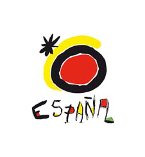 OFICINA DE TURISMO DE ESPAÑA