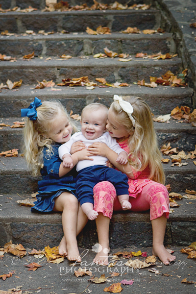 childrens photographers in winston salem nc | child photographers winston salem