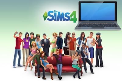 Memilih_Laptop_Terbaik_Untuk_Game_The_Sims_4
