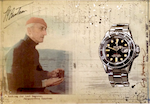 Historic Horological Art
