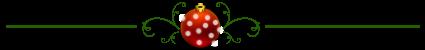http://4.bp.blogspot.com/-OHlMmx_nGC8/VHdEKee4TzI/AAAAAAAAK1k/QRLaZq8L1iM/s1600/aa-divider-christmas-blogfairy.png