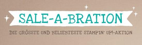 http://su-media.s3.amazonaws.com/media/catalogs/EU/20131119_SAB/20131119_SAB_gr_DE.pdf
