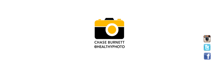 Healthy Photo Blog