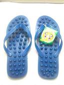 Sandal Kesehatan Nikita