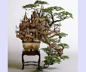 """<img src=""""bonsai9.jpg"""" alt=""""foto bonsai"""">"""
