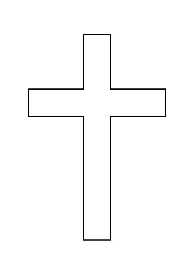 Simbolos (12) Cristianismo(2)