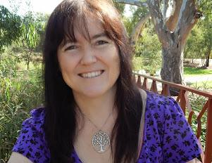 <b>Paula Vince<b><br><i>Australia<i></i></i></b></b>