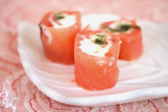 http://4.bp.blogspot.com/-OHpewKmvWD4/TetDaWplDeI/AAAAAAAAA1Y/x0nQgwGHhHk/s640/asparagussalmonsoup3.jpg