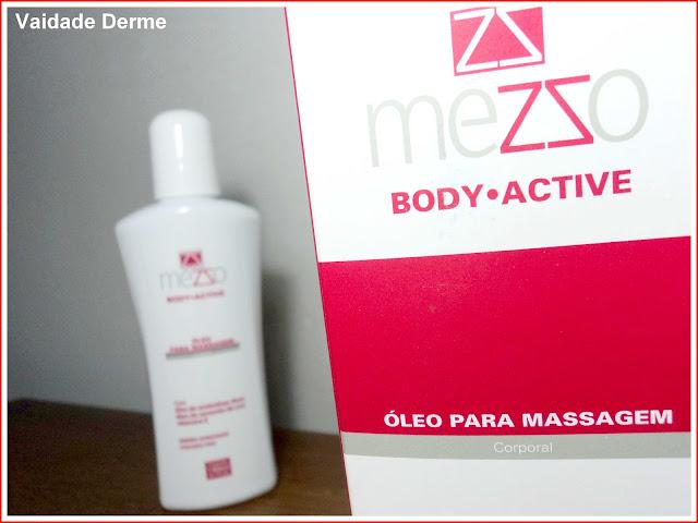 Óleo para o corpo, massagem e hidratação. Cosmético corporal para massagem profissional ou caseira.