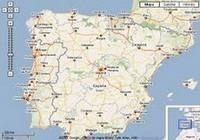 Mapa Apegados