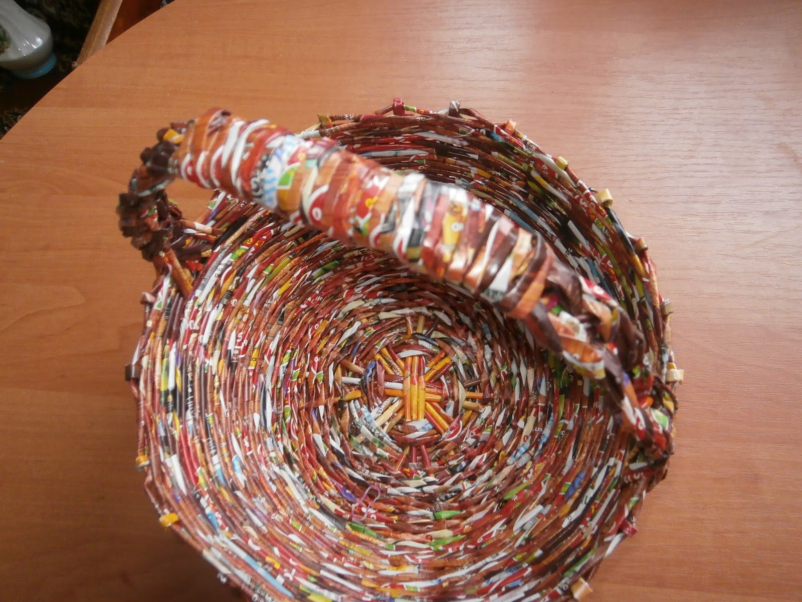 Свитер с рукавом летучая мышь схема вязания 29