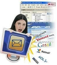 comment trouver l adresse facebook de quelqu un