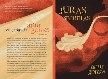 Juras Secretas Blog