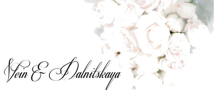 Vein&Dalnitskaya