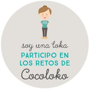 Retos Cocoloko