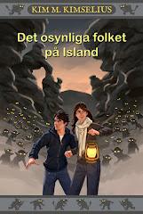 Det osynliga folket på Island