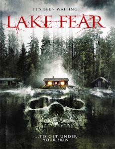 Lake Fear (2014) español Online latino Gratis