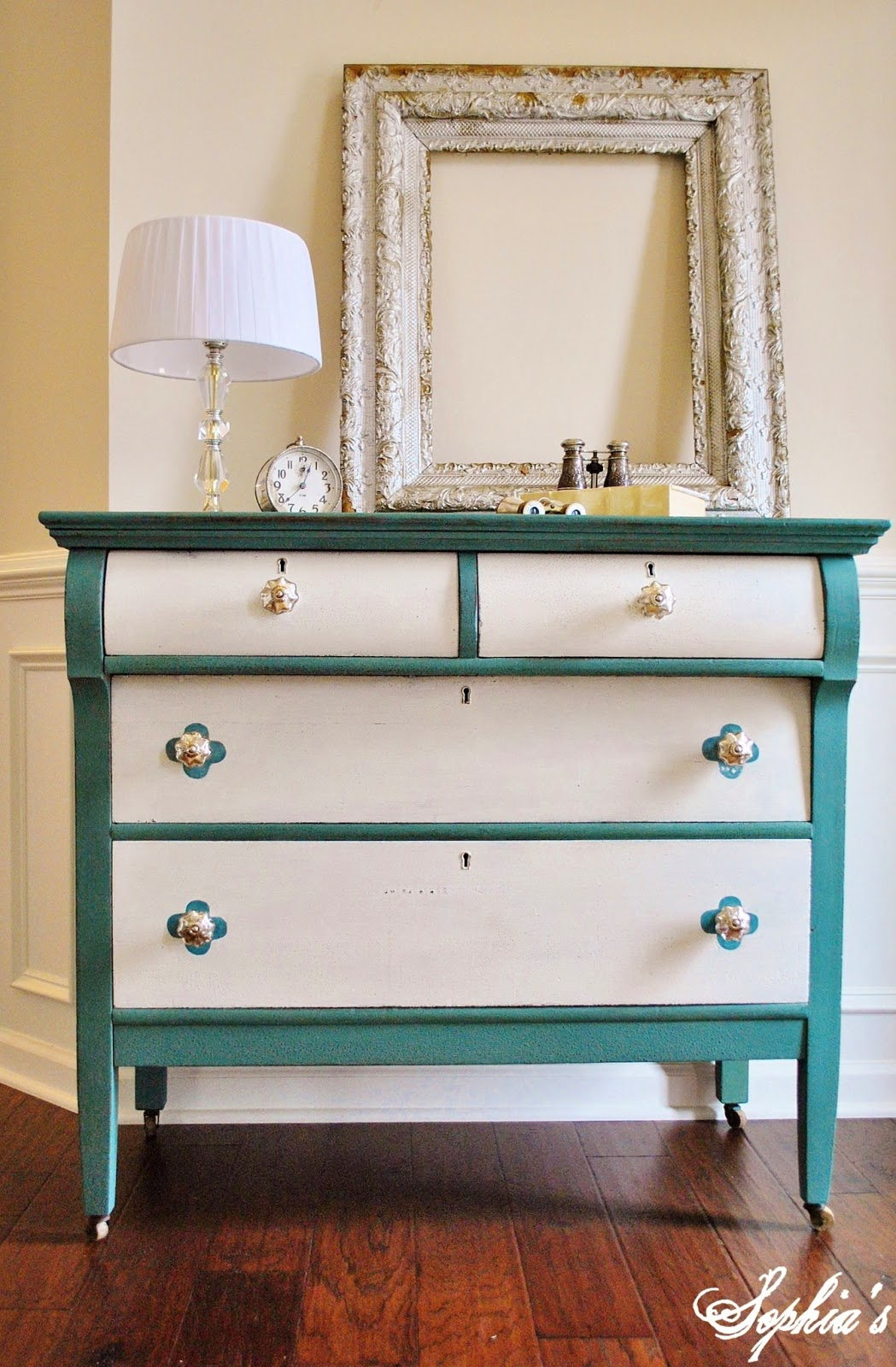 Sophia s Furniture and DIY Project Gallery