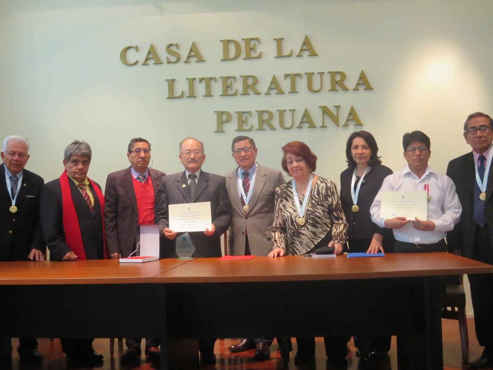 Publicado por academia peruana de literatura infantil y juvenil en 15 44 no hay comentarios