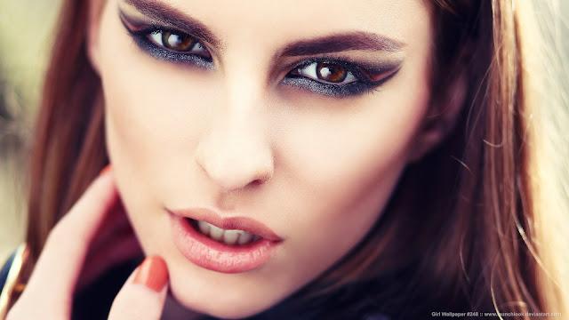 ¿Cada cuanto debes cambiar el maquillaje?   Consejos de Belleza