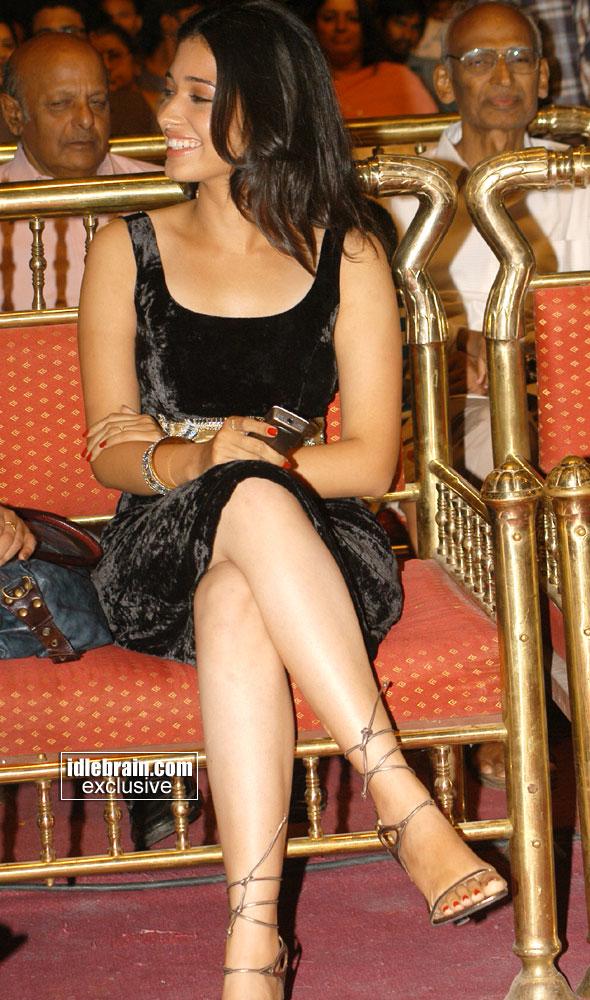 enjoy indian real life tamannah bhatia panty show
