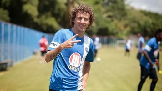 www.jogosdobahia.com.br