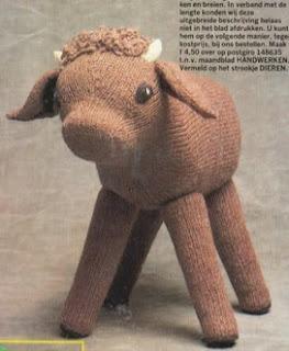 http://knuffels-breien-en-haken.jouwweb.nl/diverse-gebreide-dieren