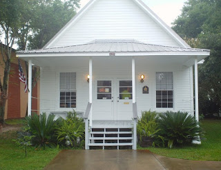 Heritage Park and Cultural Center Fort Walton Beach