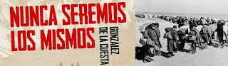 http://nuncaseremoslosmismos.blogspot.com.es/