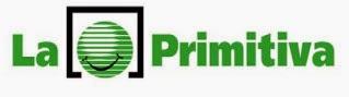 Lotería Primitiva del jueves 15 de mayo de 2014