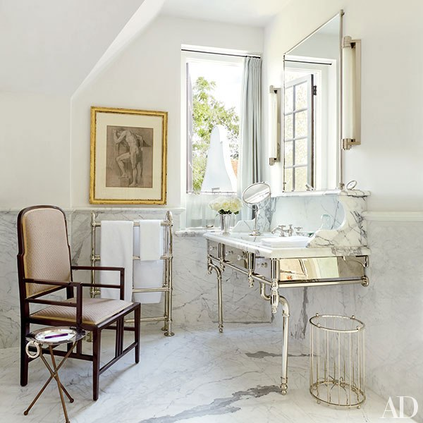 Loveisspeed.......: A LOUISIANA HOME CHANNELS CAPE DUTCH STYLE.. Architect Bobby McAlpine And