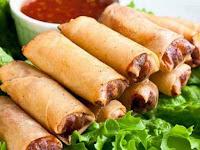 5 Tempat Wisata Kuliner Semarang Murah