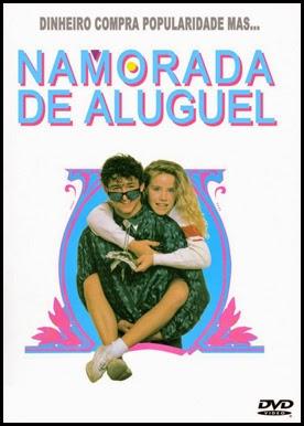 Download Namorada de Aluguel - Dublado