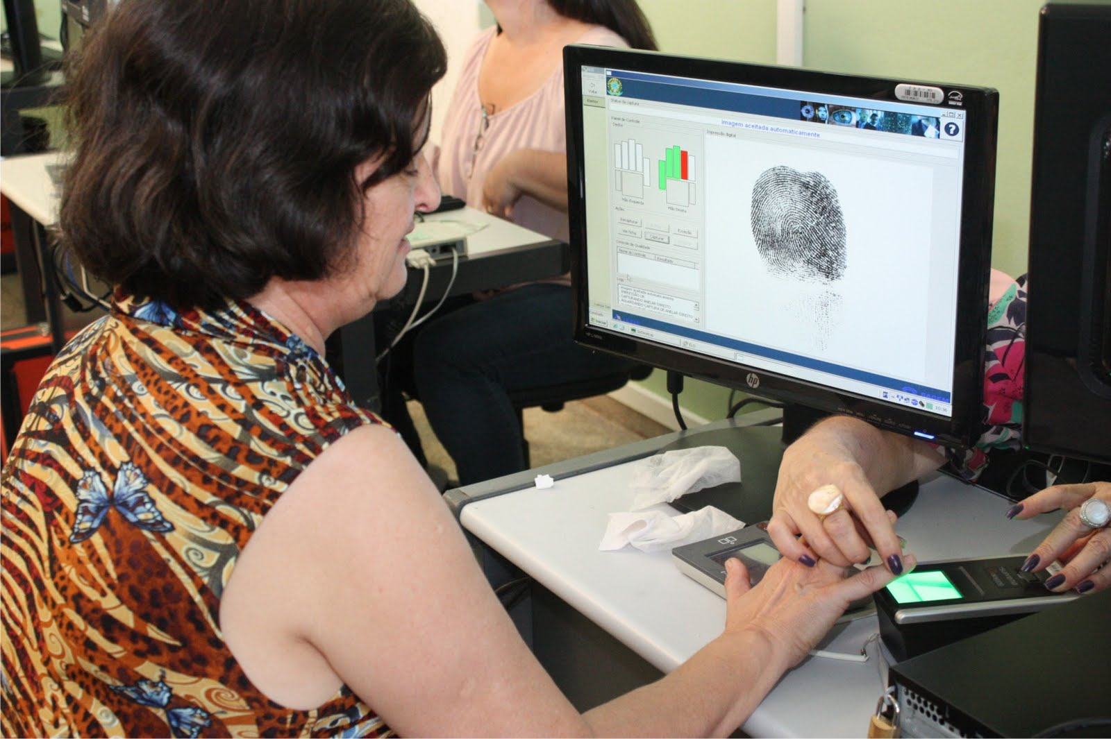 cadastramento-biometrico-biometria