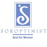 Soroptimist International of Manassas