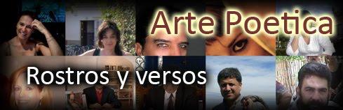 Artepoética.net