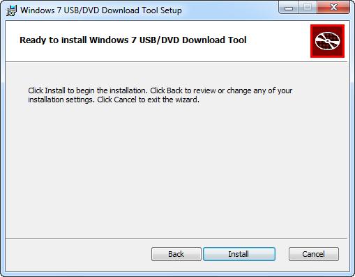 Cara Membuat Booting Windows 7 Dan 8 Melalui Flashdisk dan DVD/CD