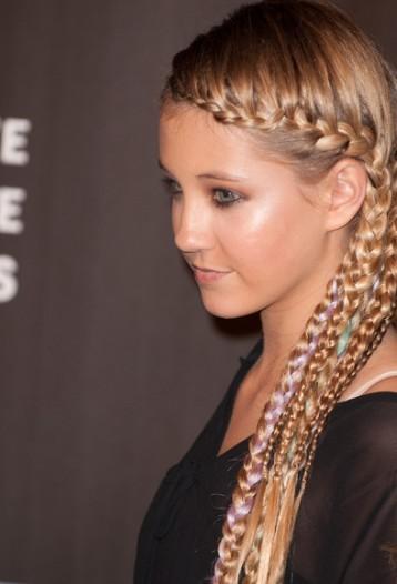 http://4.bp.blogspot.com/-OI6lz-K-BwE/Tb8LDR4c8HI/AAAAAAAAAGw/Tr5Wg50OSlc/s1600/Celebrity-ava-sambora-hairstyles-2011.jpg