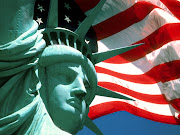 America vs San Luis en vivo Online