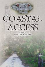coastal access cover