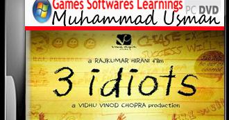 3 idiots movie free download bluray
