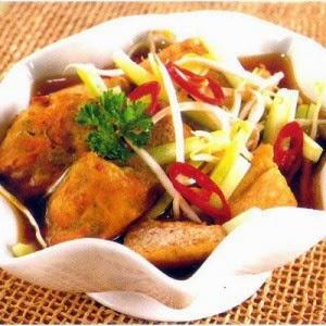 Resep Masakan Online