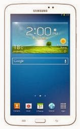 Samsung Galaxy Tab 3 SM-T211 Review