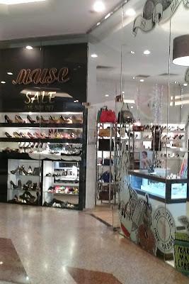 Muse Boutique